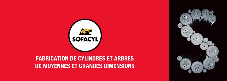 Sofacyl