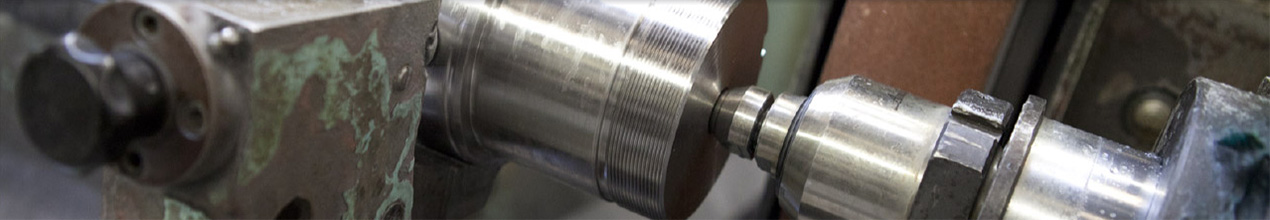 Cylindres pour flexographie